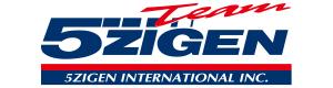 5ZIGENインターナショナル株式会社 5ZIGEN,ARD
