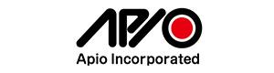 cSマーケティング株式会社|APIO