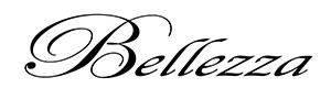 CSマーケティング株式会社|Bellezza