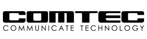 株式会社コムテック|COMTEC