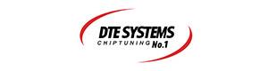 株式会社ハンズトレーディング DTE SYSTEMS