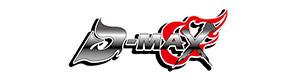 CSマーケティング株式会社 D-MAX
