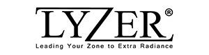 株式会社ワールドウィング|LYZER