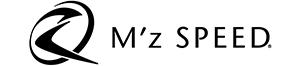 株式会社マツモト自動車( M'z Speed )|MzSPEED