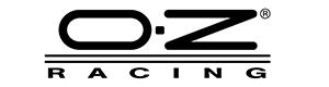 オーゼットジャパン株式会社|OZRACING
