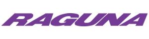 ラグナ株式会社 ragna