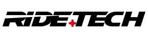 株式会社NEXTSTAGE(RIDE-TECH)
