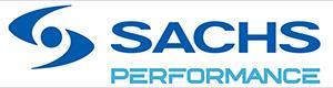 株式会社ハンズトレーディング|SACHS