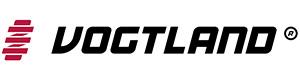 株式会社ハンズトレーディング|VOGTLAND