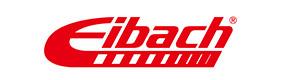 株式会社阿部商会|EIBACH