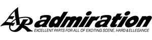 有限会社カープラザワールドアドミレイション事業部|ADMIRATION