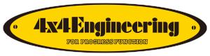 株式会社4×4エンジニアリングサービス