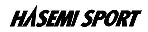 有限会社ハセミモータースポーツ|hasemisport