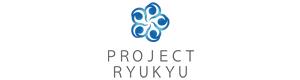 株式会社プロジェクト琉球( HPドライブレコーダー )