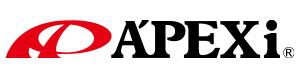 Apex株式会社( アペクセラ )|APEX