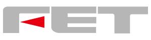 アサヒライズ株式会社(FET)|CATZ,NARDI,KONI,WILLANS、FET