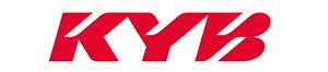 KYB(カヤバ)エンジニアリングアンドサービス株式会社