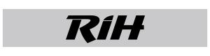 株式会社RIH VST