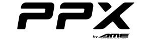 PPX(ピーピーエックス)